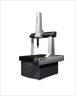 影像式测绘仪MC-528